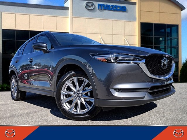 new 2019 mazda cx 5 grand touring 4d sport utility in naples rh naplesmazda com